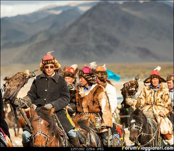 Nomadi e steppe, aquile e montagne: un viaggio in Mongolia-_dsc3548.jpg