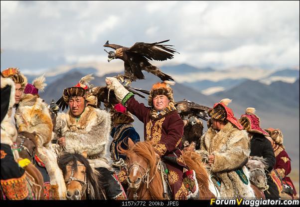 Nomadi e steppe, aquile e montagne: un viaggio in Mongolia-_dsc3563.jpg
