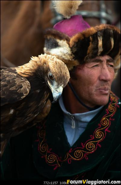 Nomadi e steppe, aquile e montagne: un viaggio in Mongolia-_dsc3592.jpg