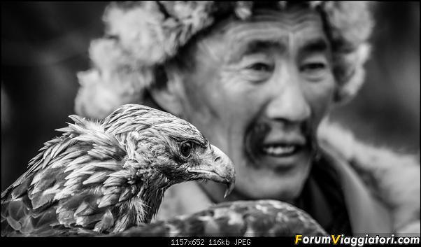 Nomadi e steppe, aquile e montagne: un viaggio in Mongolia-_dsc3597-2.jpg
