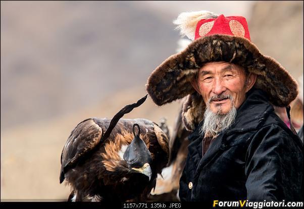 Nomadi e steppe, aquile e montagne: un viaggio in Mongolia-_dsc3608.jpg