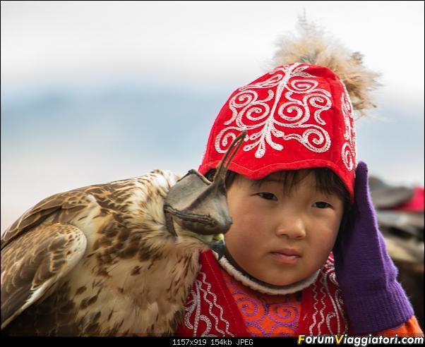 Nomadi e steppe, aquile e montagne: un viaggio in Mongolia-_dsc3615.jpg