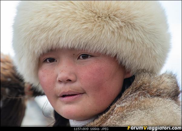 Nomadi e steppe, aquile e montagne: un viaggio in Mongolia-_dsc3631.jpg