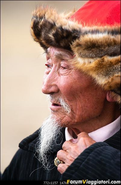Nomadi e steppe, aquile e montagne: un viaggio in Mongolia-_dsc3642.jpg