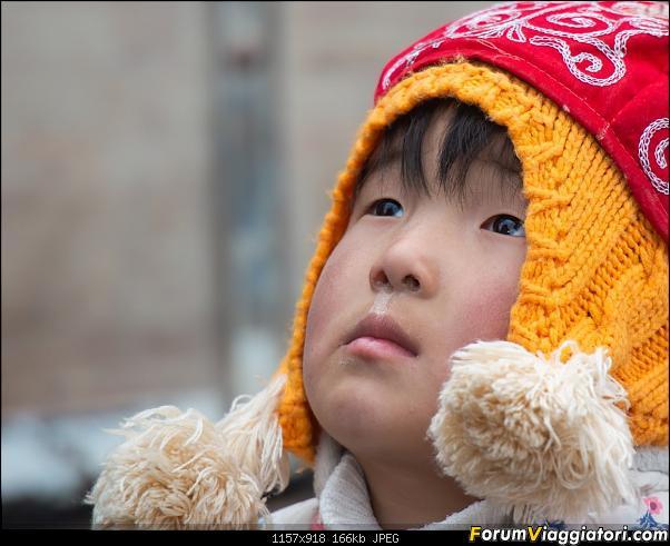 Nomadi e steppe, aquile e montagne: un viaggio in Mongolia-_dsc3648.jpg