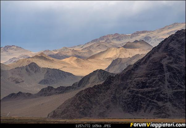 Nomadi e steppe, aquile e montagne: un viaggio in Mongolia-_dsc3651.jpg
