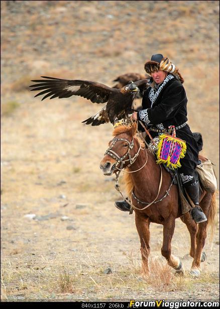 Nomadi e steppe, aquile e montagne: un viaggio in Mongolia-_dsc3658.jpg