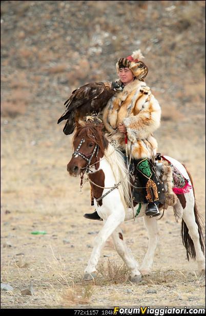 Nomadi e steppe, aquile e montagne: un viaggio in Mongolia-_dsc3670.jpg