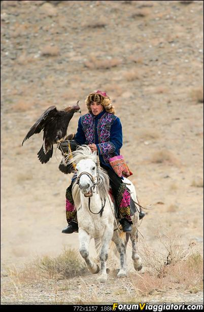 Nomadi e steppe, aquile e montagne: un viaggio in Mongolia-_dsc3735.jpg