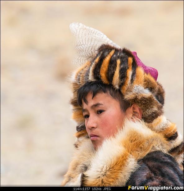 Nomadi e steppe, aquile e montagne: un viaggio in Mongolia-_dsc3757-2.jpg