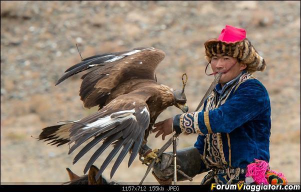 Nomadi e steppe, aquile e montagne: un viaggio in Mongolia-_dsc3760.jpg