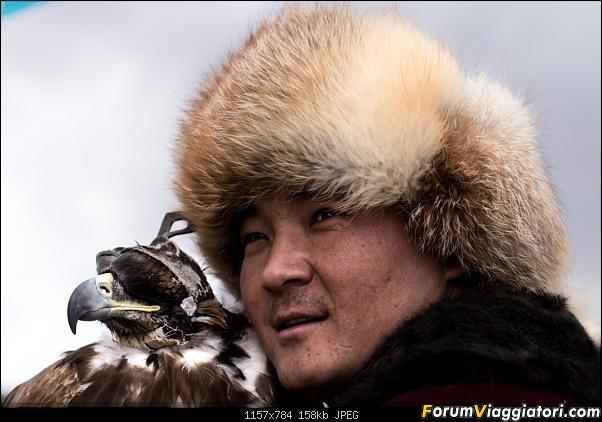 Nomadi e steppe, aquile e montagne: un viaggio in Mongolia-dsc_4476.jpg