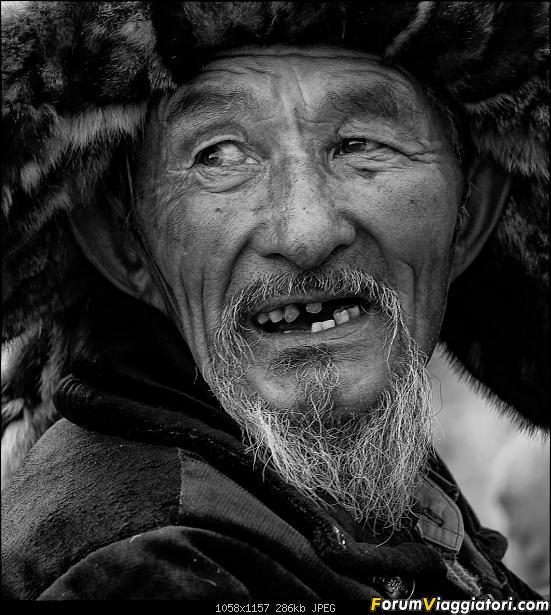 Nomadi e steppe, aquile e montagne: un viaggio in Mongolia-dsc_4481_bn.jpg