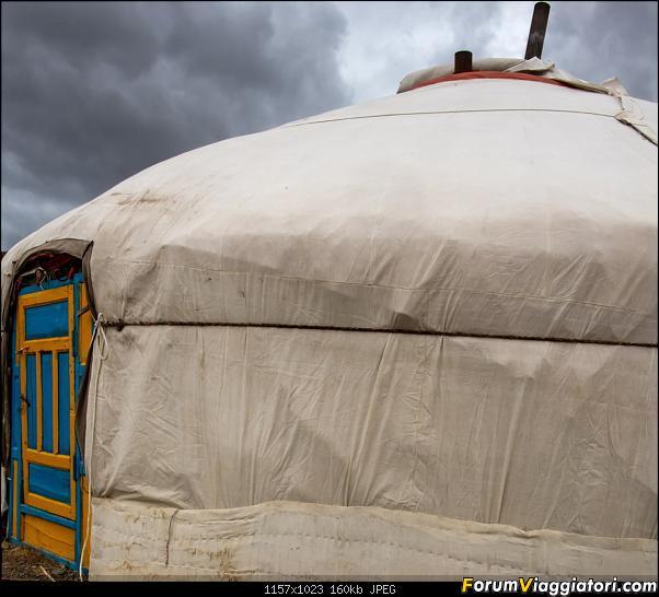 Nomadi e steppe, aquile e montagne: un viaggio in Mongolia-dsc_4529.jpg