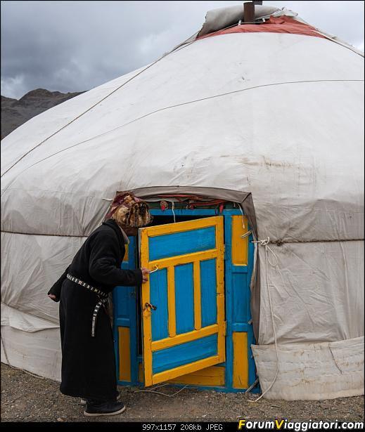 Nomadi e steppe, aquile e montagne: un viaggio in Mongolia-dsc_4556.jpg