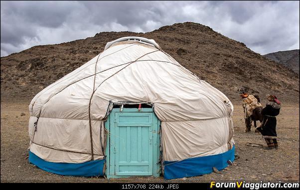 Nomadi e steppe, aquile e montagne: un viaggio in Mongolia-dsc_4562.jpg