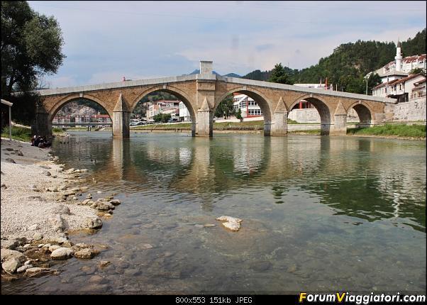 Bosnia-Erzegovina 2018, un'altra piacevole scoperta-1img5690.jpg