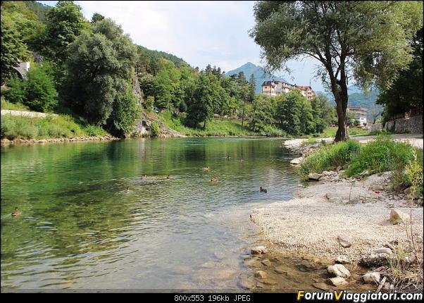 Bosnia-Erzegovina 2018, un'altra piacevole scoperta-2img5686.jpg