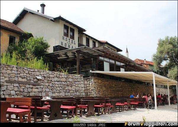 Bosnia-Erzegovina 2018, un'altra piacevole scoperta-4img5691.jpg