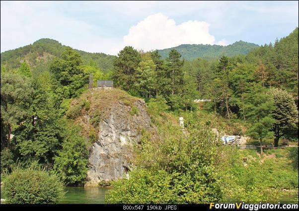 Bosnia-Erzegovina 2018, un'altra piacevole scoperta-5img3562.jpg