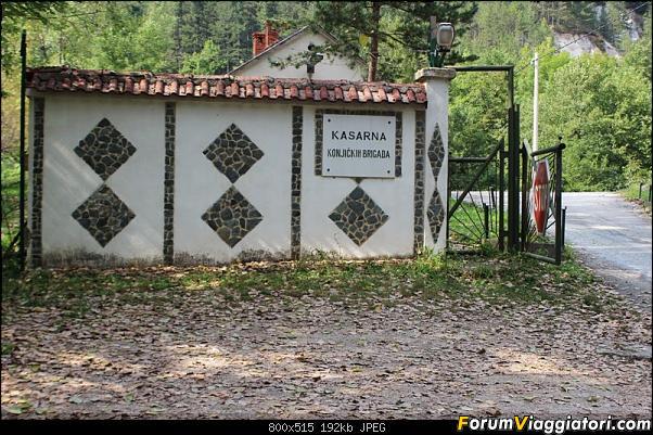 Bosnia-Erzegovina 2018, un'altra piacevole scoperta-7img5692.jpg
