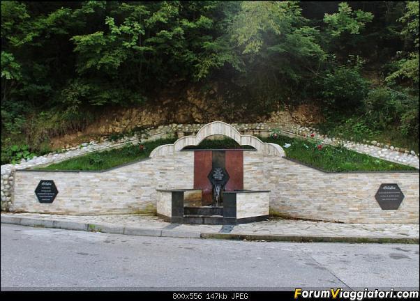 Bosnia-Erzegovina 2018, un'altra piacevole scoperta-8img3566.jpg