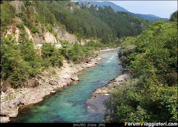 Bosnia-Erzegovina 2018, un'altra piacevole scoperta-11img3568.jpg