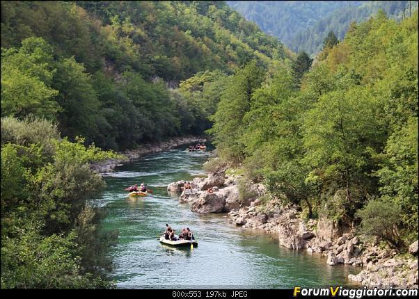 Bosnia-Erzegovina 2018, un'altra piacevole scoperta-12img3571.jpg