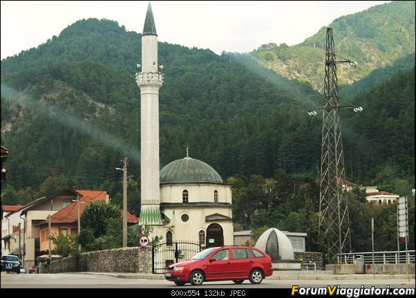 Bosnia-Erzegovina 2018, un'altra piacevole scoperta-13img3572.jpg