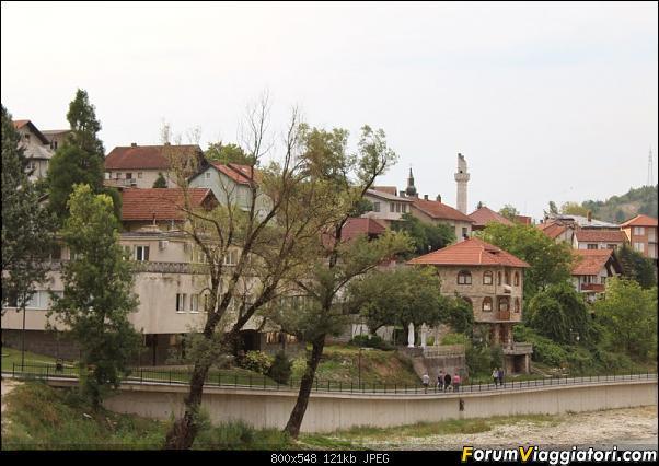 Bosnia-Erzegovina 2018, un'altra piacevole scoperta-18img3576.jpg