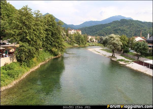 Bosnia-Erzegovina 2018, un'altra piacevole scoperta-20img3577.jpg