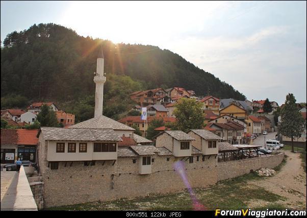 Bosnia-Erzegovina 2018, un'altra piacevole scoperta-21img3578.jpg