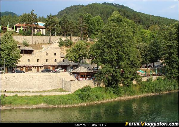 Bosnia-Erzegovina 2018, un'altra piacevole scoperta-22img3579.jpg