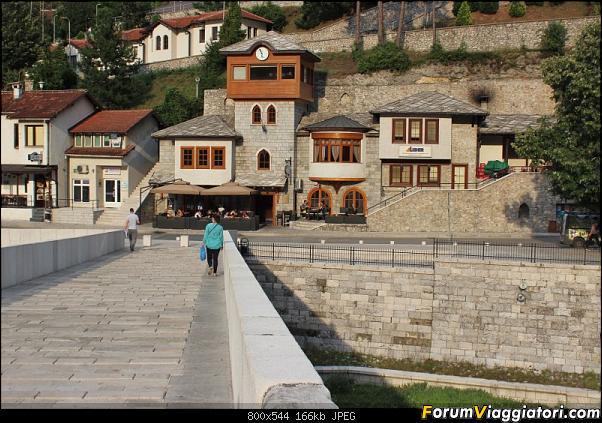 Bosnia-Erzegovina 2018, un'altra piacevole scoperta-23img5708.jpg