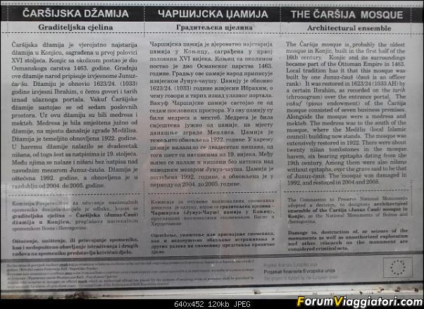 Bosnia-Erzegovina 2018, un'altra piacevole scoperta-27img5715.jpg