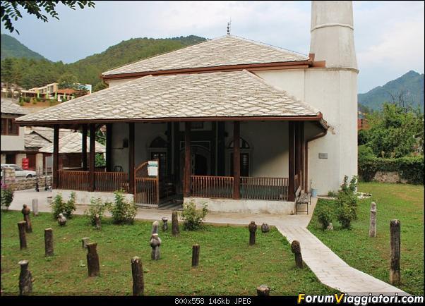 Bosnia-Erzegovina 2018, un'altra piacevole scoperta-29img5720.jpg