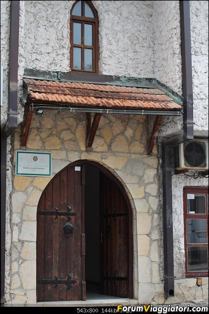 Bosnia-Erzegovina 2018, un'altra piacevole scoperta-33img3586.jpg