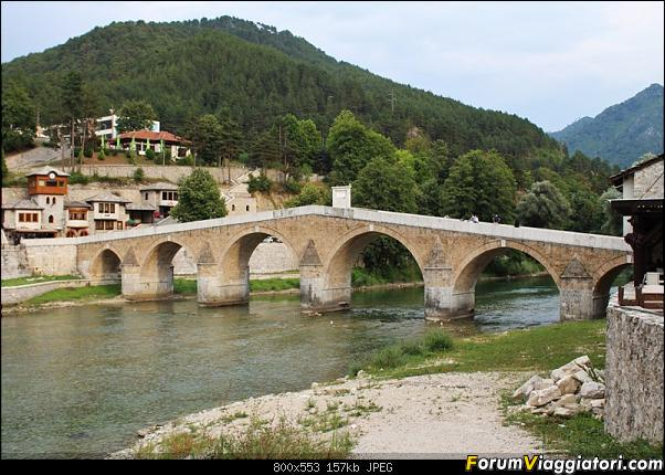 Bosnia-Erzegovina 2018, un'altra piacevole scoperta-37img3588.jpg