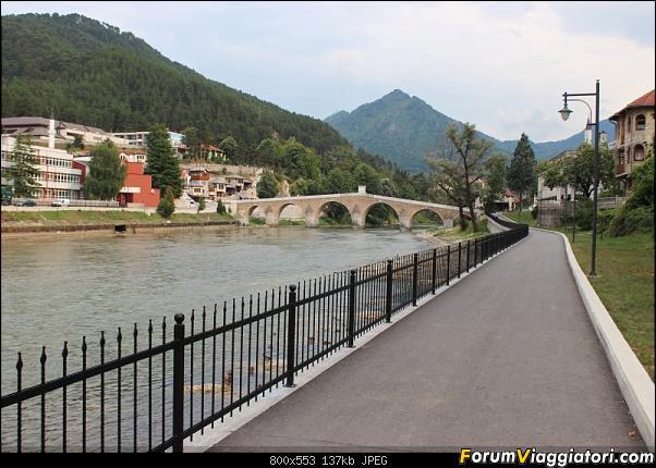 Bosnia-Erzegovina 2018, un'altra piacevole scoperta-38img5727.jpg