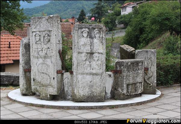 Bosnia-Erzegovina 2018, un'altra piacevole scoperta-43img5737.jpg