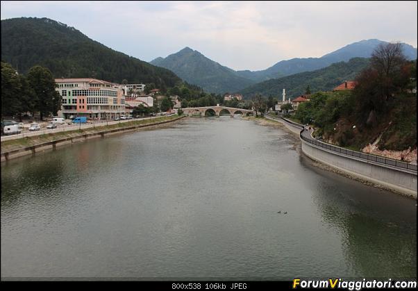 Bosnia-Erzegovina 2018, un'altra piacevole scoperta-45img5743.jpg