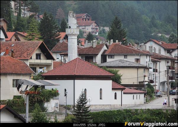 Bosnia-Erzegovina 2018, un'altra piacevole scoperta-51img5758.jpg