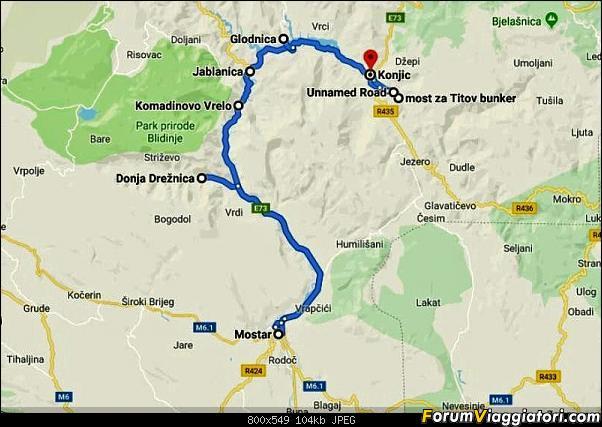 Bosnia-Erzegovina 2018, un'altra piacevole scoperta-itinerario-giorno-5.jpg