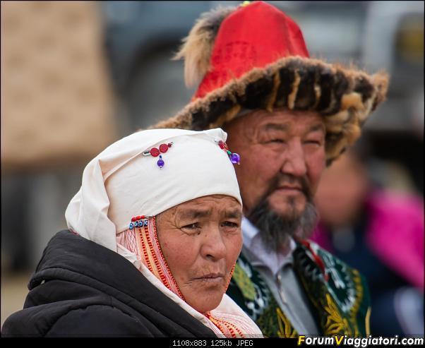 Nomadi e steppe, aquile e montagne: un viaggio in Mongolia-_dsc3795.jpg