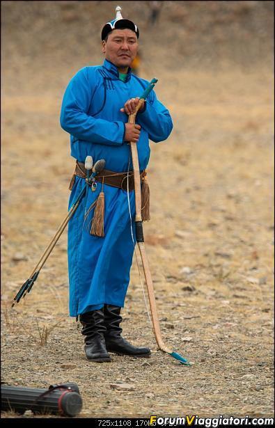 Nomadi e steppe, aquile e montagne: un viaggio in Mongolia-_dsc3817.jpg