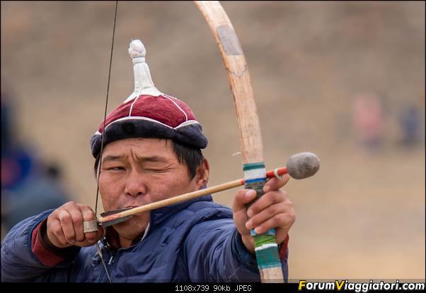 Nomadi e steppe, aquile e montagne: un viaggio in Mongolia-_dsc3819.jpg
