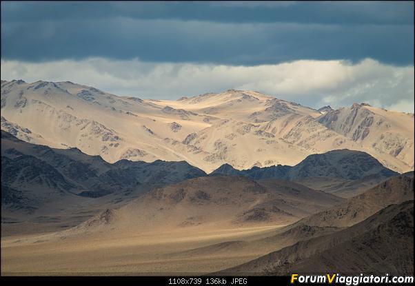 Nomadi e steppe, aquile e montagne: un viaggio in Mongolia-_dsc3820.jpg