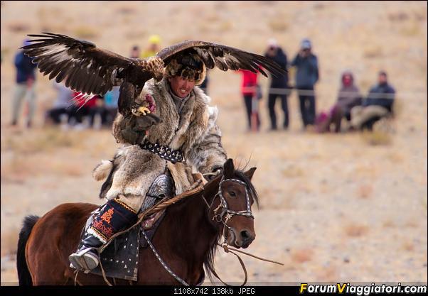 Nomadi e steppe, aquile e montagne: un viaggio in Mongolia-_dsc3826.jpg