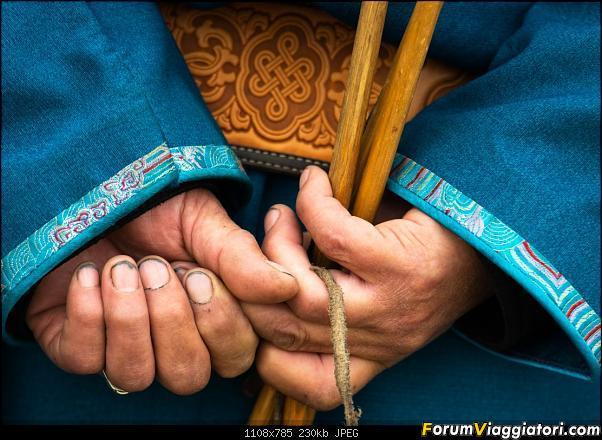 Nomadi e steppe, aquile e montagne: un viaggio in Mongolia-_dsc3844.jpg
