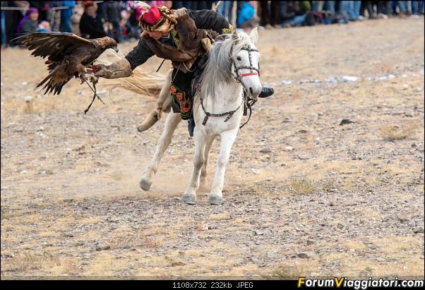 Nomadi e steppe, aquile e montagne: un viaggio in Mongolia-_dsc3855.jpg